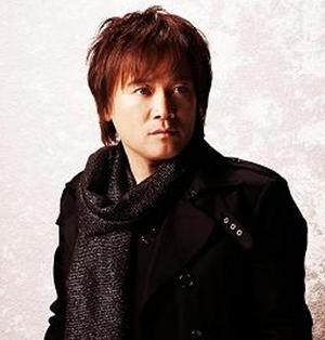 guest_kageyama