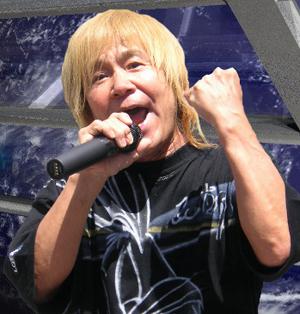 guest_kushida