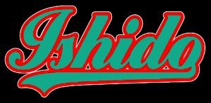 logo_ishido