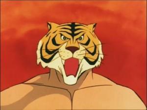 tiger_2-05